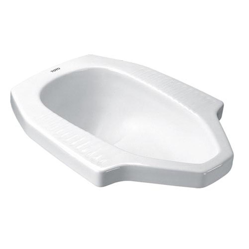 Washlets | Toto Toilet | Toto Toilets