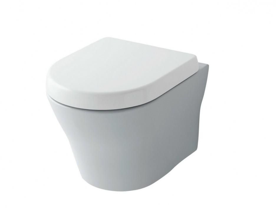Where To Buy Toto Toilets | Toto Toilets Prices | Toto Toilet