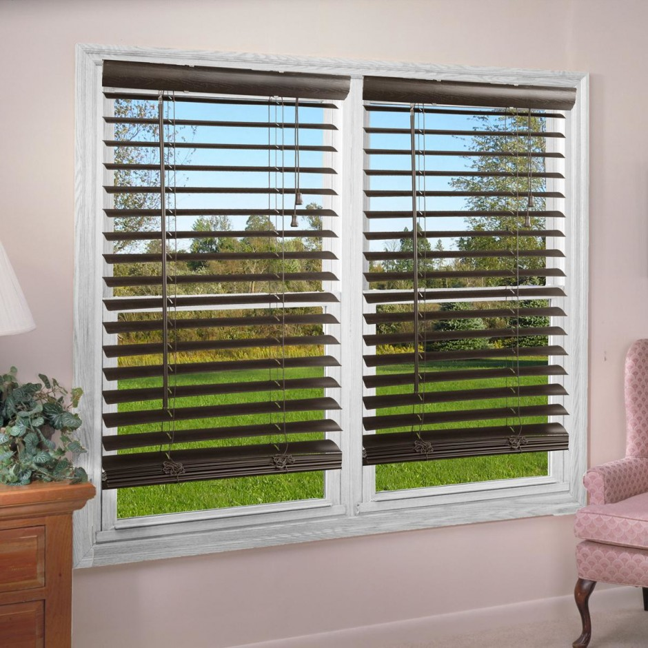Window Blinds At Menards | Menards Window Blinds | Nearest Menards