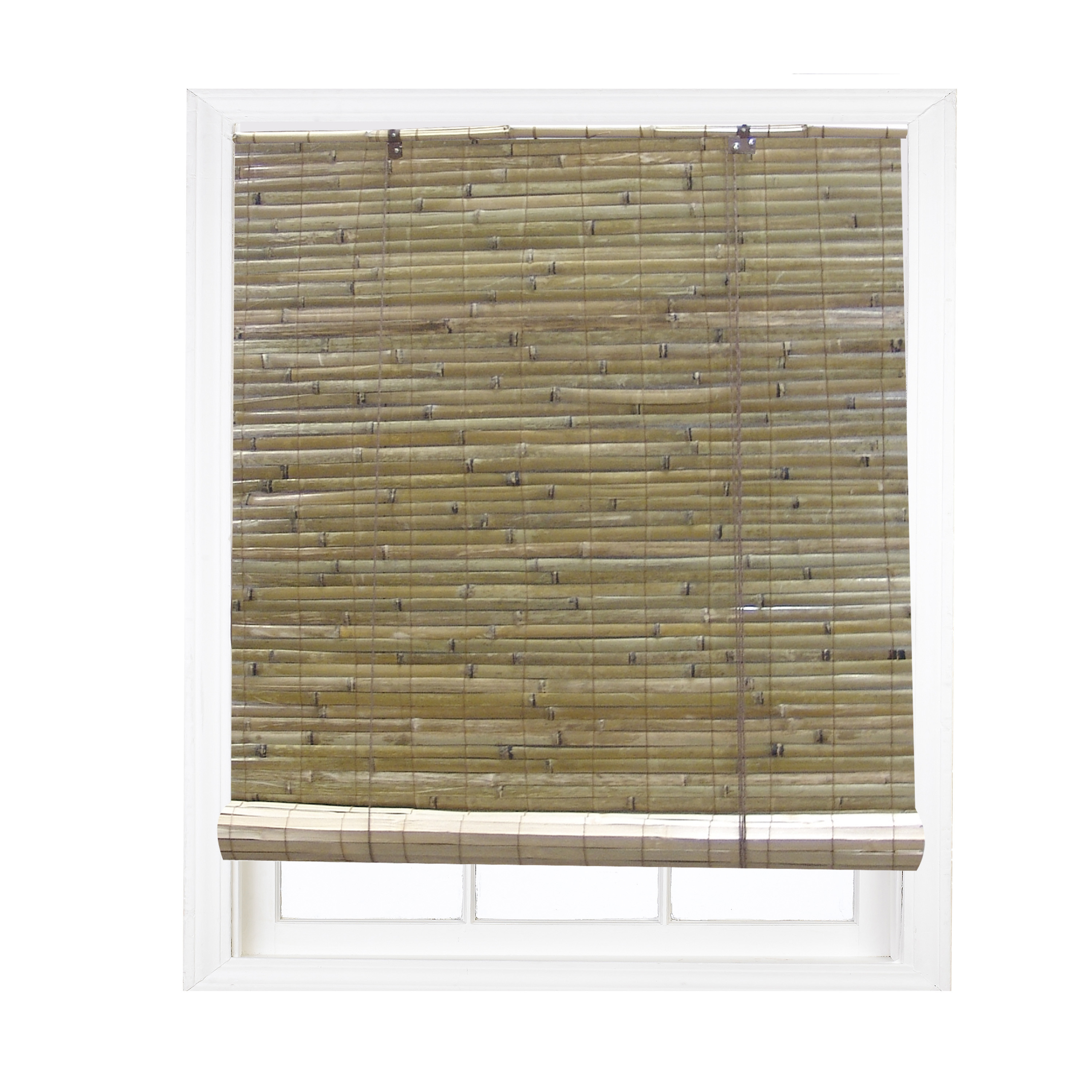 Window Blinds at Menards | Shop Vac Menards | Menards Window Blinds