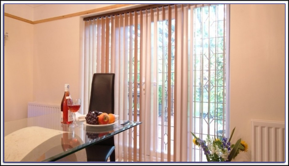 Window Shades Walmart | Custom Blinds Online | Menards Window Blinds