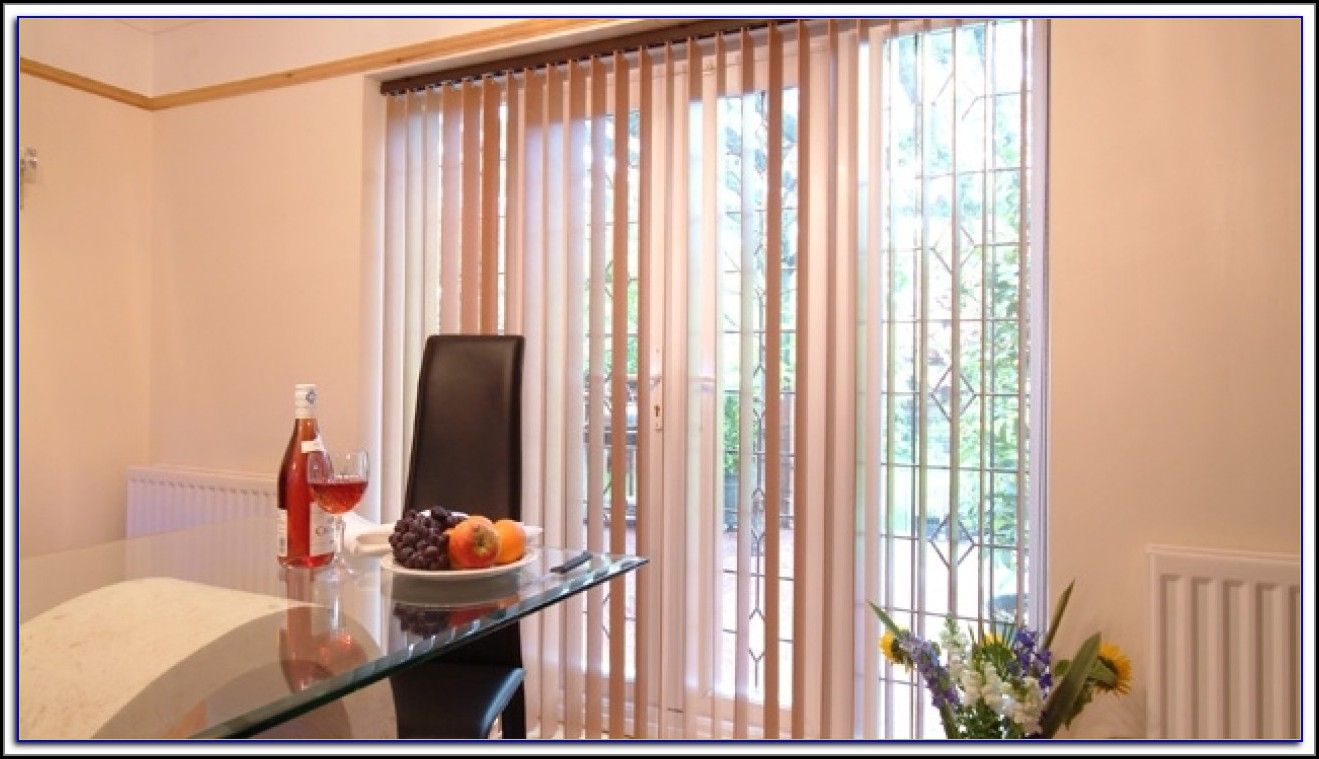 Window Shades Walmart Custom Blinds Online Menards Window Blinds